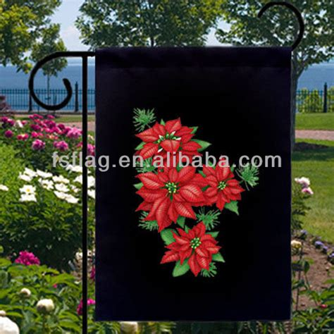Garden Flags Cheap by Snoopy Welcome Wholesale Customized Garden Flags With