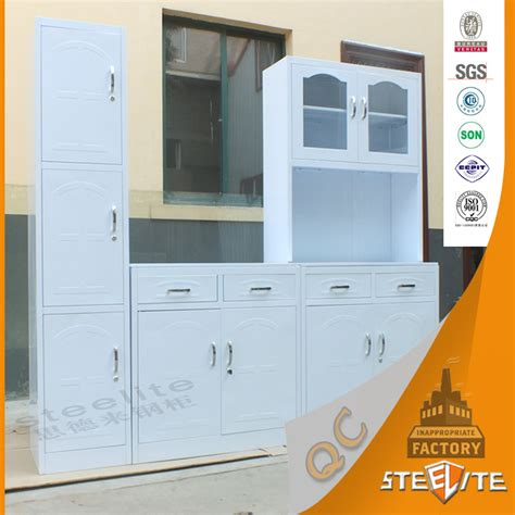 white metal kitchen cabinets made in china used white metal kitchen cabinets craigslist