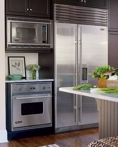 country kitchen appliances inspiration for decoration kitchen home kitchen