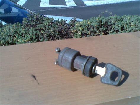 Pumpe Für Heizung 2204 by Lj80 Freunde Thema Anzeigen Ralf Sein Lj 50 Projekt