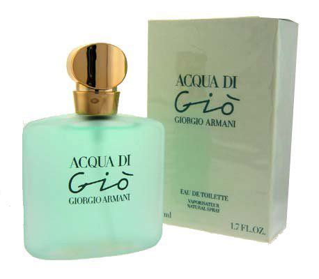 top 23 best perfumes & colognes every men should try