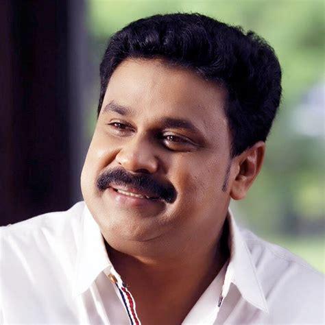 best malayalam the top 5 malayalam actors of 2015 rediff