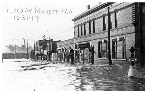 images monett mo monett collection 187 frisco archive