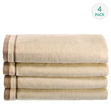 best bathroom towels best cheap hand towels for bathroom for sale 2016 review