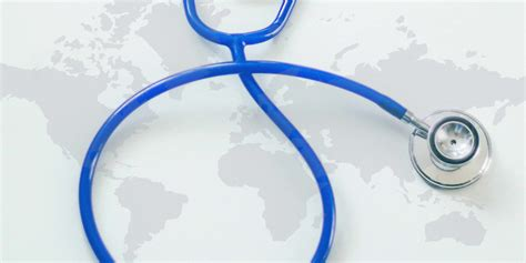 supplemental health insurance international supplemental health insurance for employers