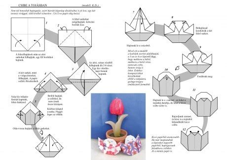 origami hedgehog tutorial 1066 best images about origami tutorial on