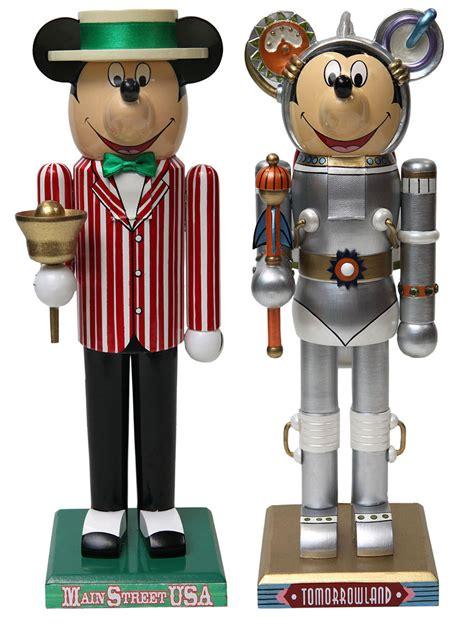 look ahead to new disney parks merchandise arriving in