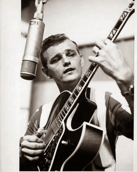 Jerry Reed | wolfees gramophone quot when i found you quot jerry reed capitol