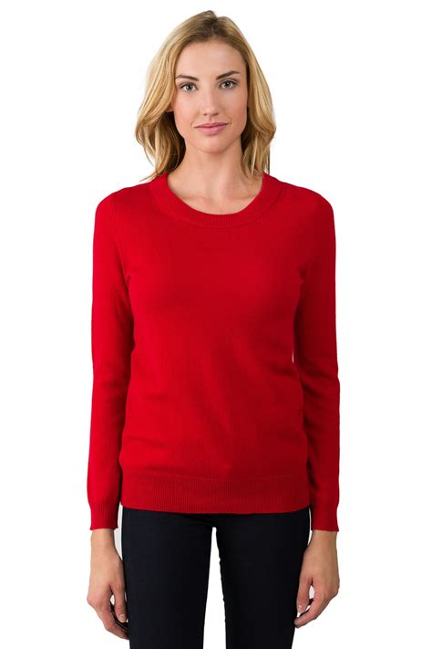 Sweater Cocktails crew neck sweater s cocktail dresses 2016