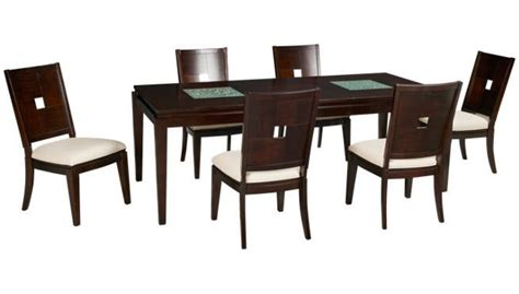 dining room sets jordans dining room my pins pinterest