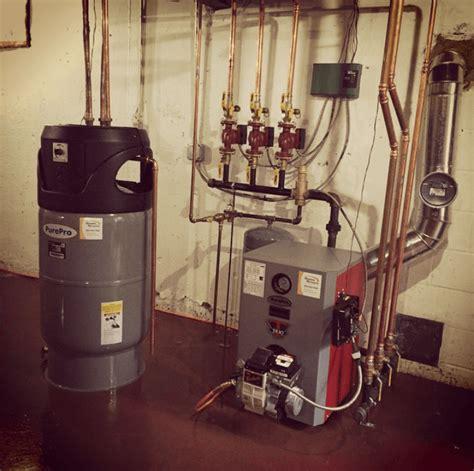 Plumbing Bristol Ct by About Dynamic Mechanical Plumbing Heating Air Conditioning Bristol Ct Heating Plumbing
