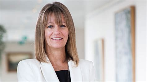 Barclays Management Roles After Mba by Barclays Appoints Irene Mcdermott Brown As Hr