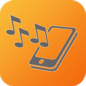 Hm Mp3 Covers by Mp3 Ringtone Maker X Android Apps On Play