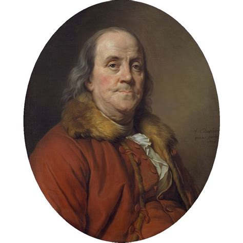 ben franklin the diplomat part 4 of the biography our fascinating founding fathers fun facts about