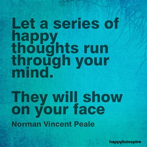 thoughts for s day for the day quotes happy quotesgram