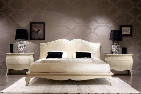 french boutique bedroom ideas 15 exquisite french bedroom designs home design lover