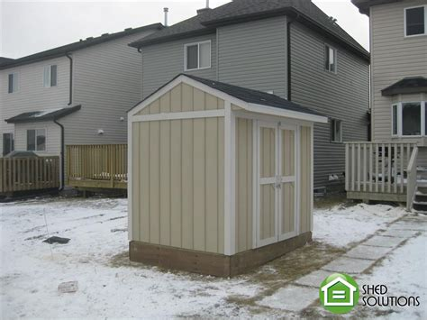 featured shed week of november 19 2012