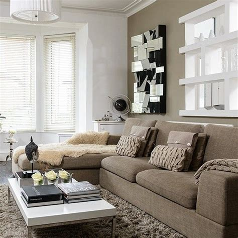 Beige Sofa Living Room 1000 Ideas About Beige Sofa On Pinterest Living Room Beige Room And Feminine Living Rooms