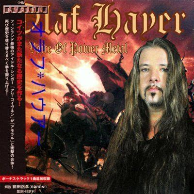 download mp3 full album power metal voice of power metal olaf hayer mp3 buy full tracklist