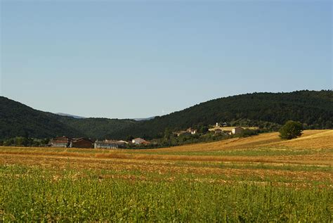 la rioja casas rurales fotos de casa rural isilune la rioja quintanar de