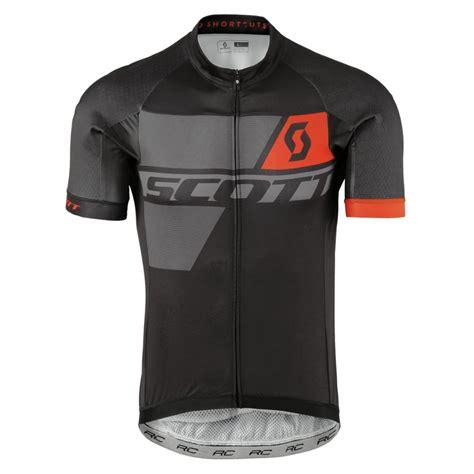 Tshirt Bergamont Bicycles rc premium protec sleeve jersey 2017