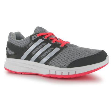 trainers c 3 68 70 adidas galaxy elite running trainers pumps sneakers lace