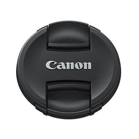 Lens Cap Canon 72mm Ii Canon E 72ii 72mm Lens Cap Harrison Cameras
