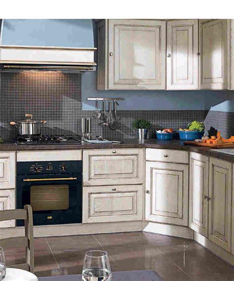 meubles cuisine conforama cuisine moderne conforama