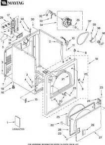 maytag clothes washer diagram maytag free engine image for user manual