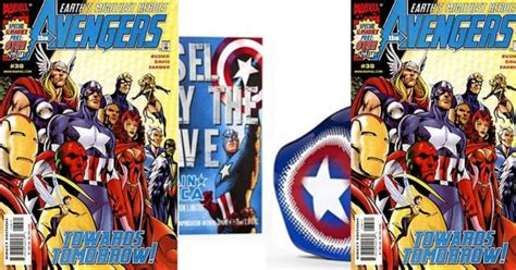 Parfum Diesel Captain America For Original Reject diesel only the brave captain america new fragrances