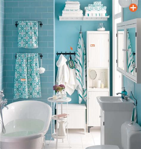 Ikea Bath | ikea bathroom 2015 designs interior design ideas