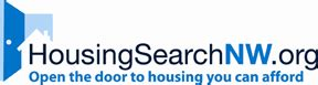 housing search northwest whatcom homeless service center help for landlords and tenants