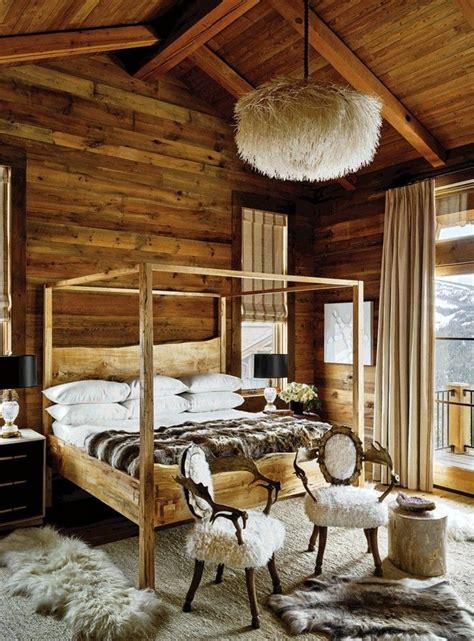 schlafzimmer wandgestaltung 1471 best wandgestaltung tapeten fototapeten