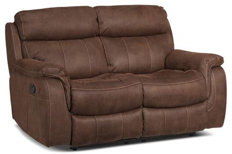 Sofa Cheer cheers sofa usa sofa cheers usa soft furniture vip