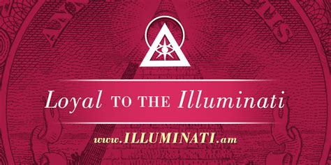 illuminati website tools illuminati am official website