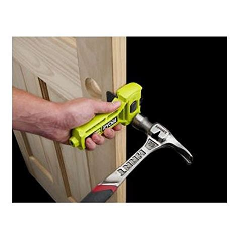 Ryobi Door Hinge Installation Kit by Ryobi A99lm2 Door Latch Installation Kit Ebay