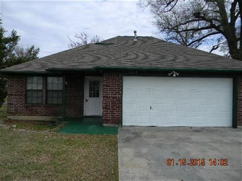 rent houses in beaumont texas houses for rent in beaumont tx 28 images homes for sale in beaumont tx bukit