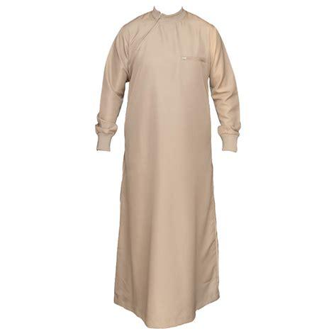 islamic clothing for men abaya designs 2014 dress collection dubai styles fashion
