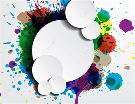28  Wallpaper Paint, Paint HD Quality Pictures, Free
