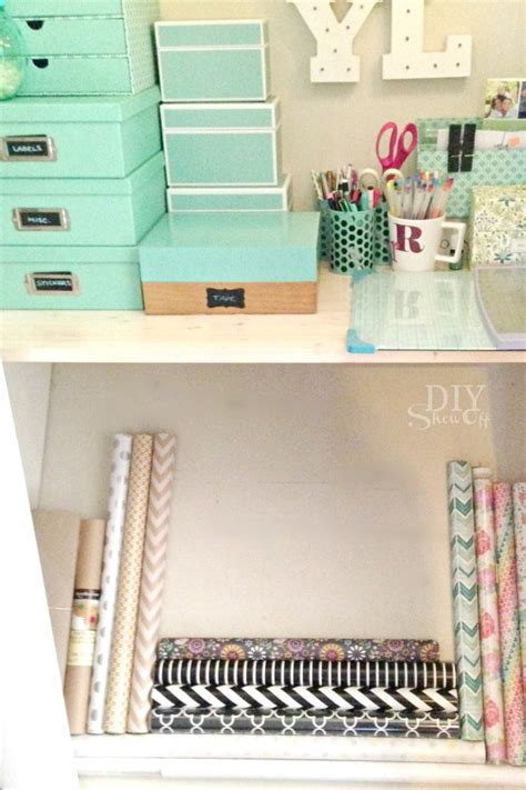 What do to with angled closet floor space?   DIY Show Off