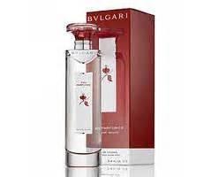 Harga Parfum Merk Bvlgari dinomarket 174 pasardino parfum bvlgari au de w