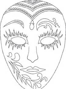 mardi gras coloring sheets mardi gras coloring pages for az coloring pages