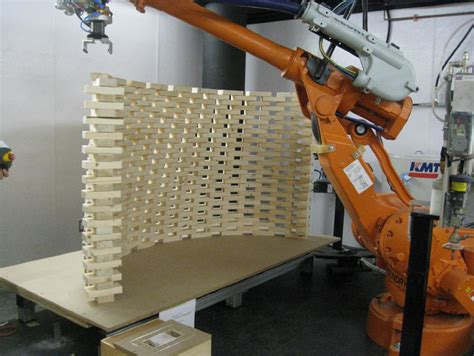 robotic wall rocker lange blog 187 harvard gsd