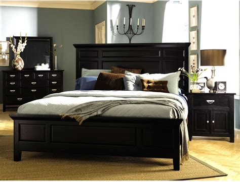 master bedroom sets king ashton king bedroom set master bedroom pinterest