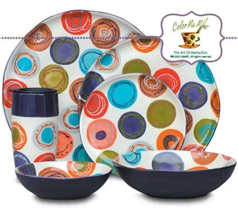 color me mine ogden color me mine idea gallery pottery ideas