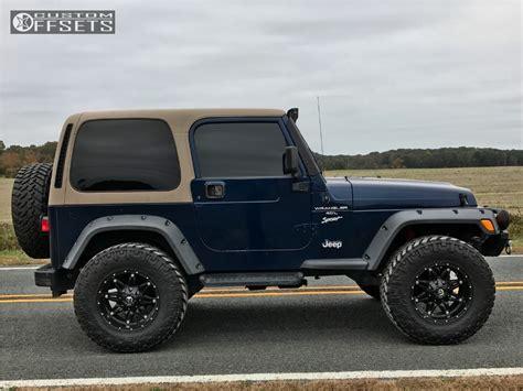 jeep wrangler country 2001 jeep wrangler fuel 28 images 2001 jeep wrangler