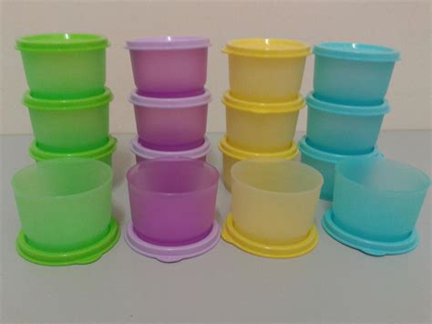 Tupperware Snack It tupperware on vintage tupperware freezers and