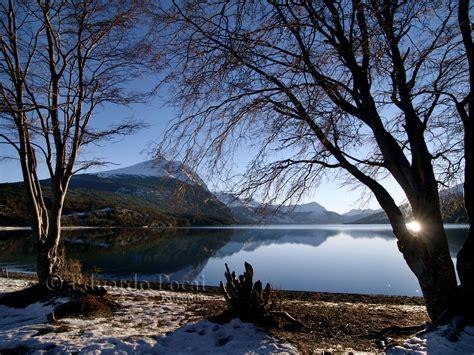 imagenes de invierno en argentina fot 243 grafo profesional eduardo pocai portfolio y blog