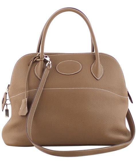 Is Your Desinger Bag Authentic by Authentic Pre Owned Designer Handbags At Luxe It Fwd