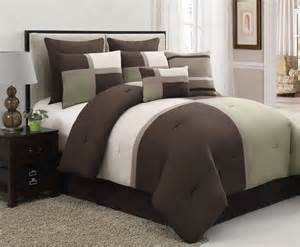 21 best masculine bedrooms images on masculine